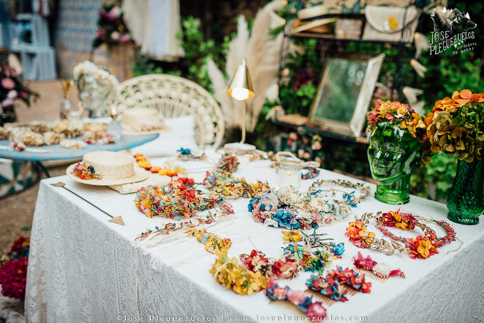 wedding-market-jose-pleguezuelos_040