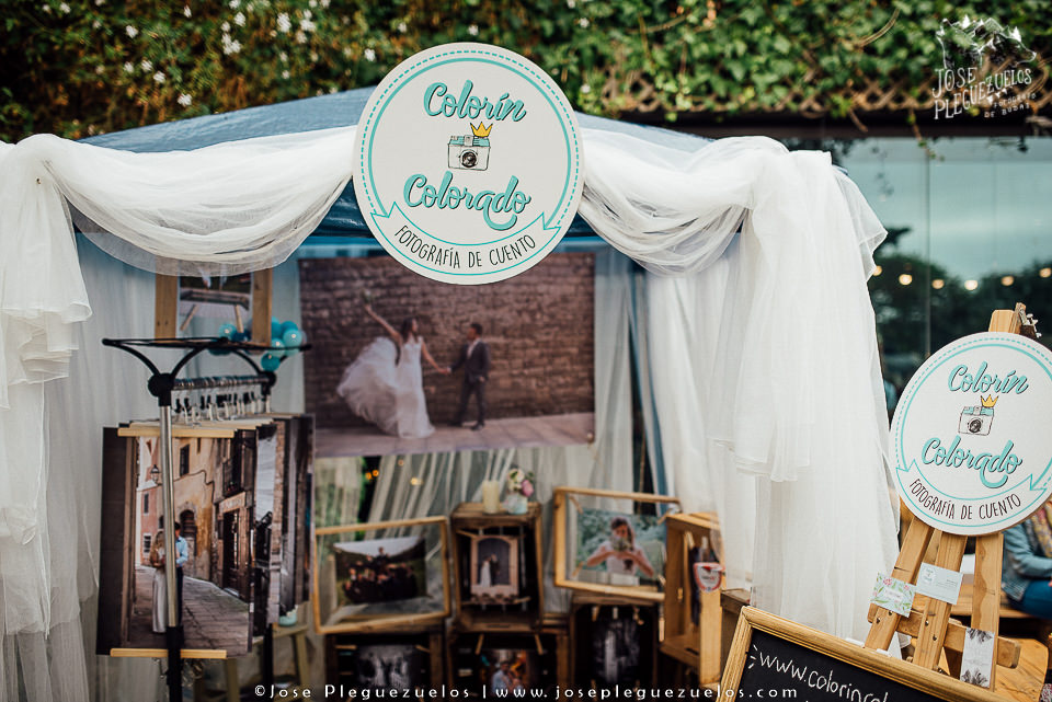 wedding-market-jose-pleguezuelos_046