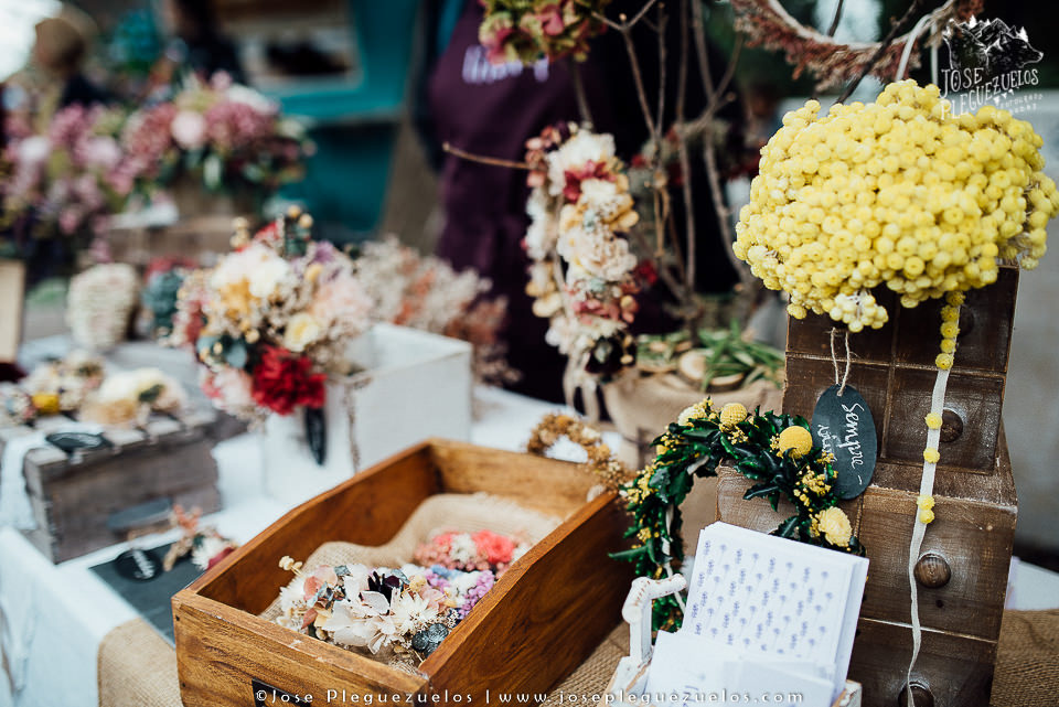 wedding-market-jose-pleguezuelos_051