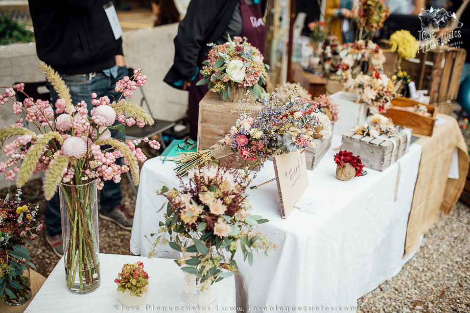 wedding-market-jose-pleguezuelos_054