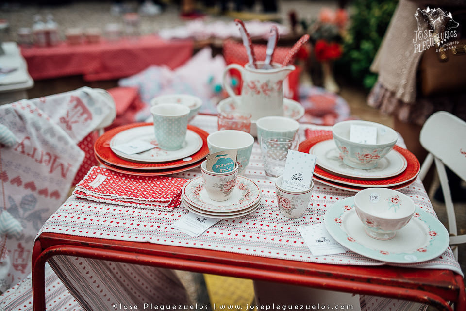 wedding-market-jose-pleguezuelos_070