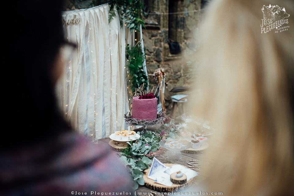wedding-market-jose-pleguezuelos_075