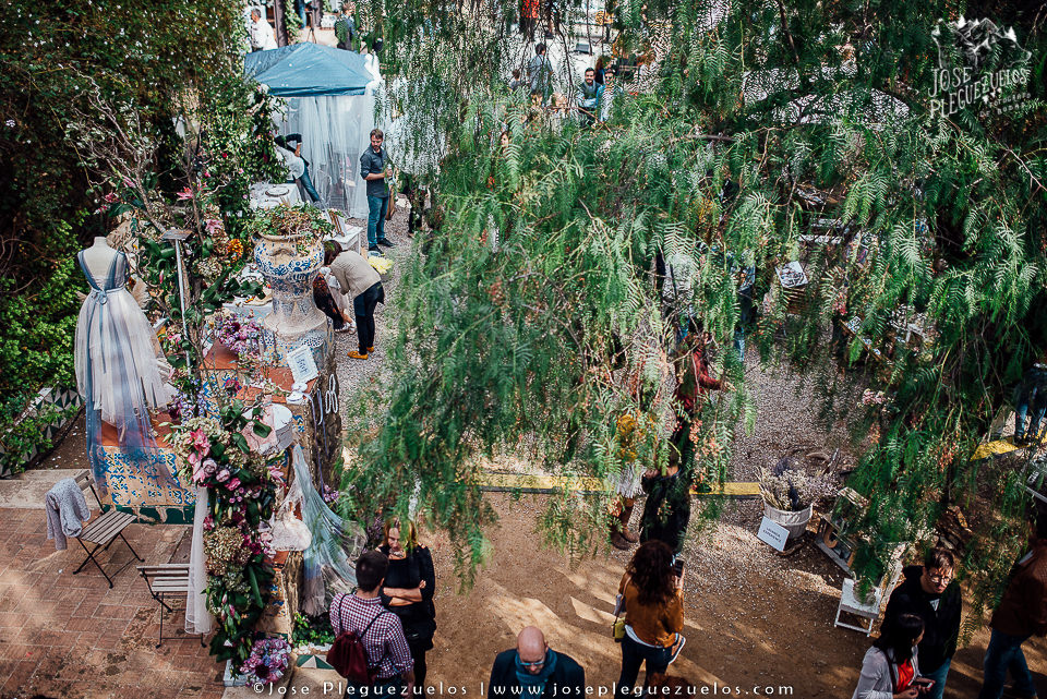 wedding-market-jose-pleguezuelos_086