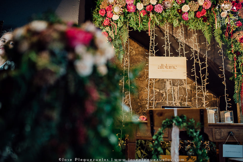 wedding-market-jose-pleguezuelos_087