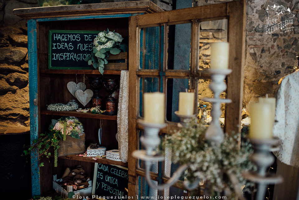 wedding-market-jose-pleguezuelos_092