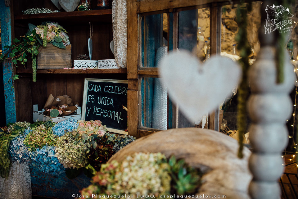 wedding-market-jose-pleguezuelos_093