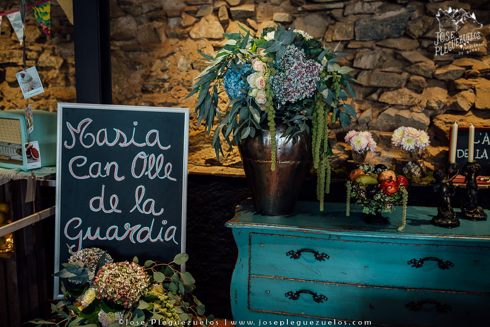 wedding-market-jose-pleguezuelos_094