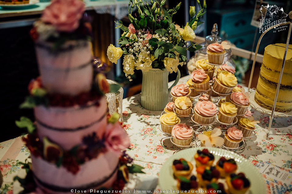 wedding-market-jose-pleguezuelos_096