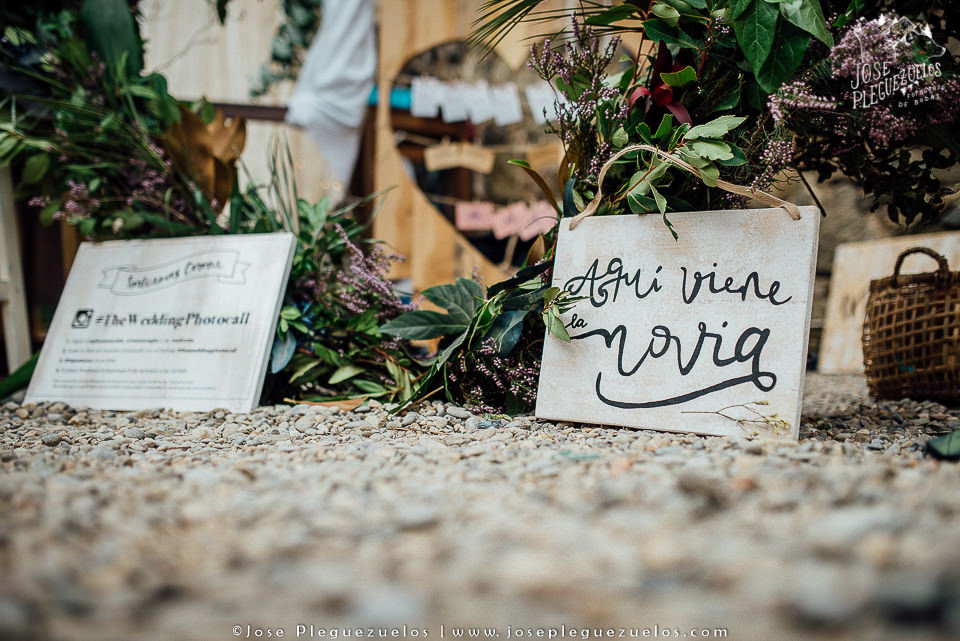 wedding-market-jose-pleguezuelos_118