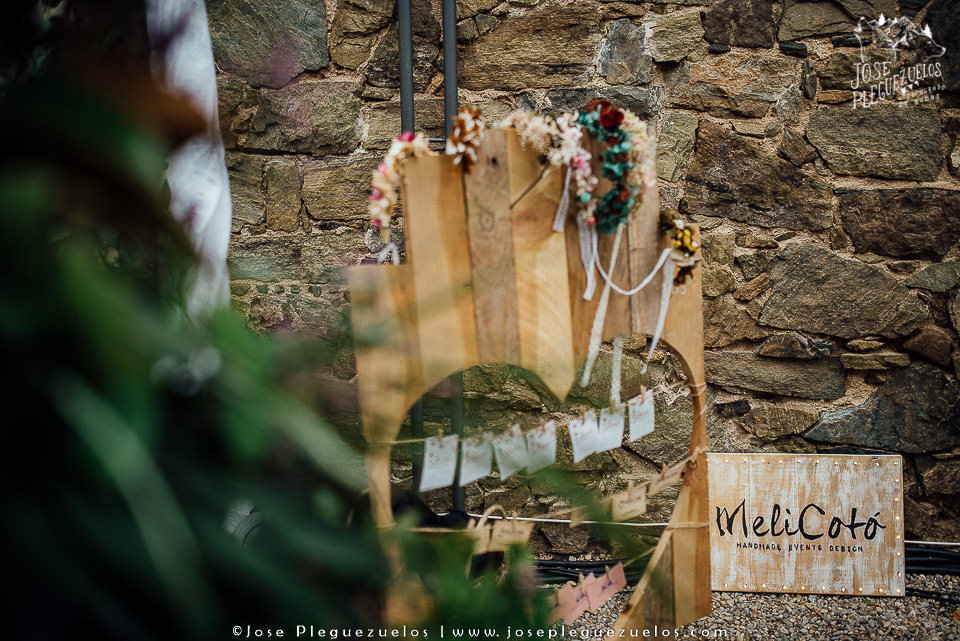 wedding-market-jose-pleguezuelos_120