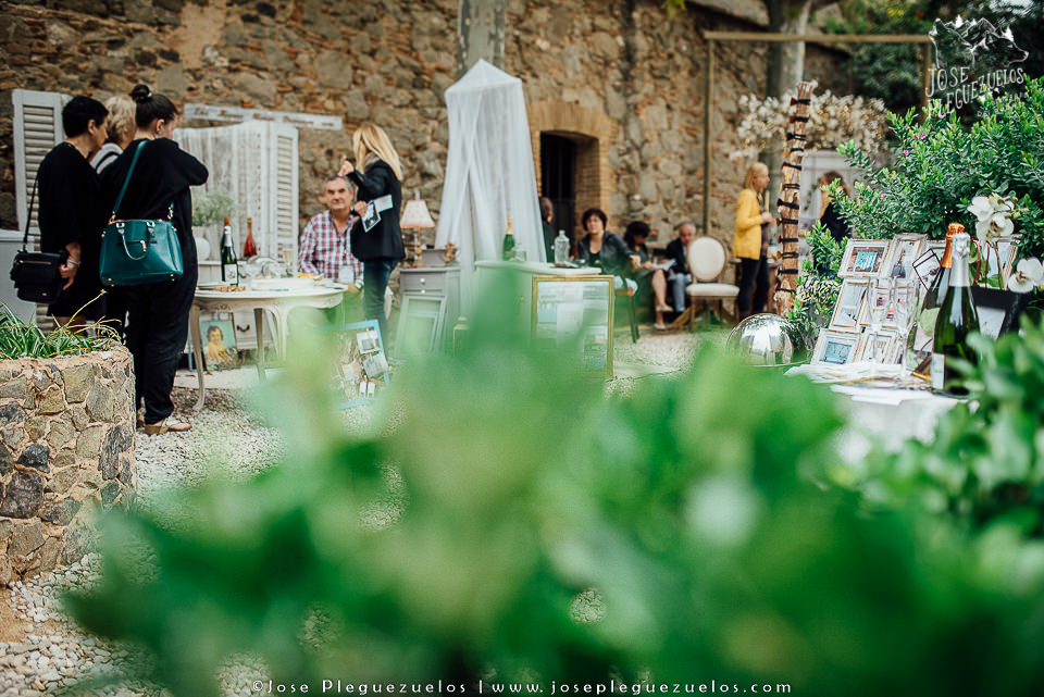 wedding-market-jose-pleguezuelos_127