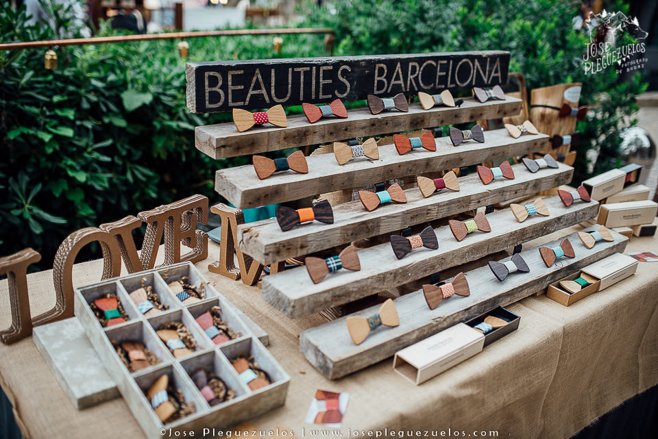 wedding-market-jose-pleguezuelos_129