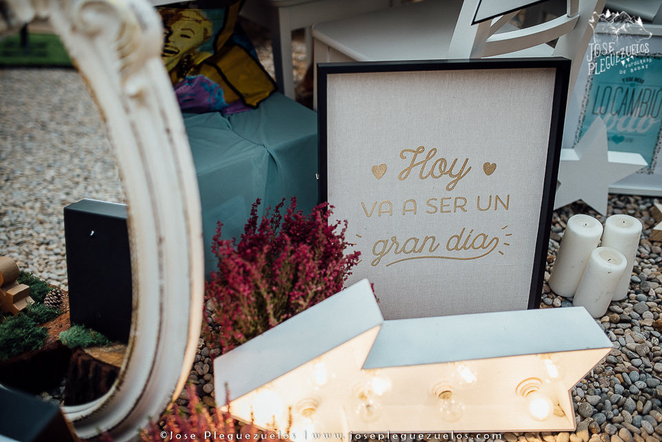 wedding-market-jose-pleguezuelos_156
