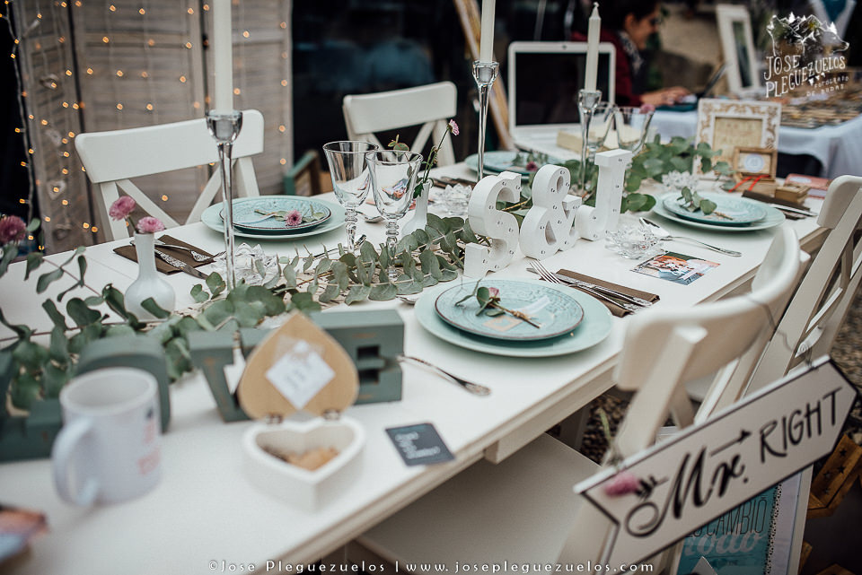 wedding-market-jose-pleguezuelos_157