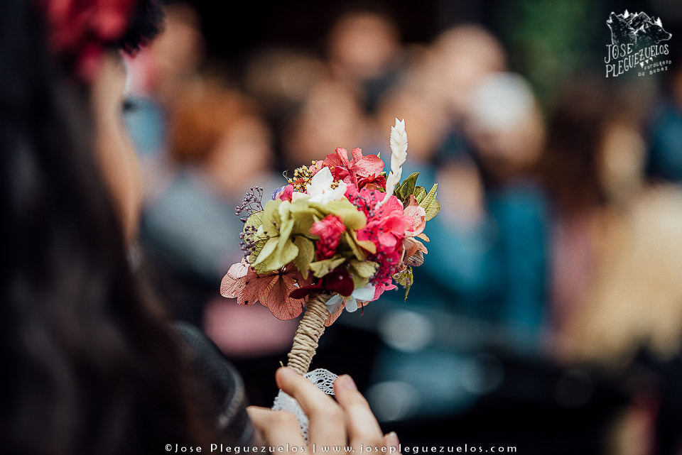 wedding-market-jose-pleguezuelos_192