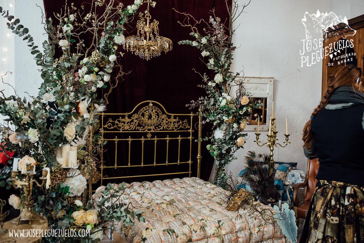 bridal-in-barcelona-jose-pleguezuelos_003