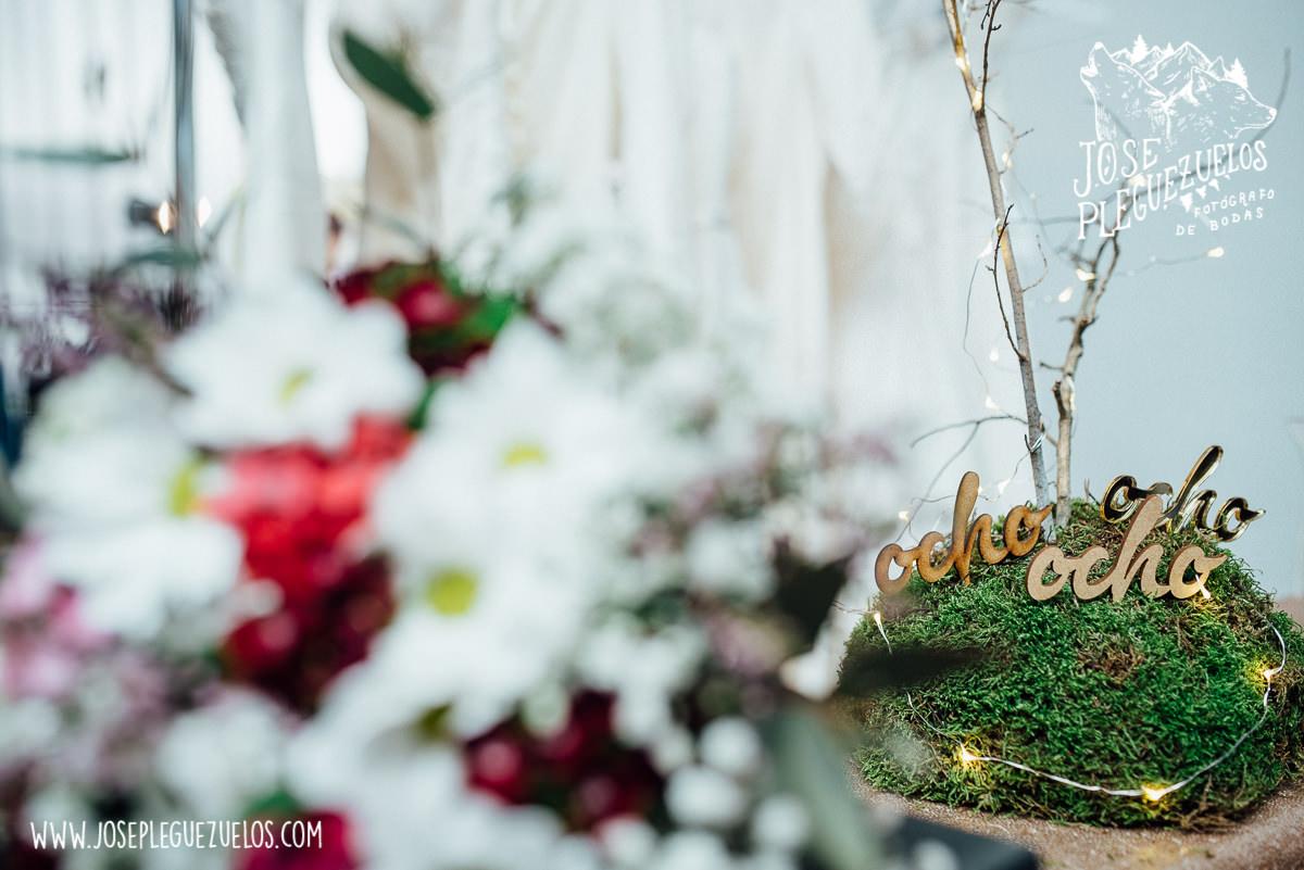 bridal-in-barcelona-jose-pleguezuelos_006
