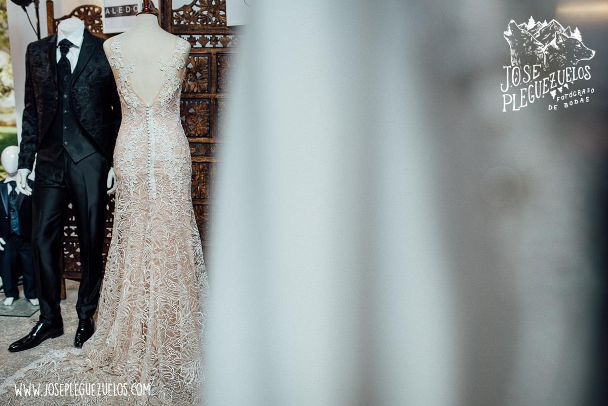 bridal-in-barcelona-jose-pleguezuelos_009