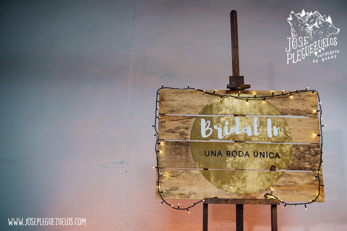 bridal-in-barcelona-jose-pleguezuelos_010
