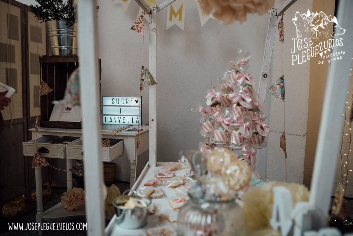 bridal-in-barcelona-jose-pleguezuelos_011