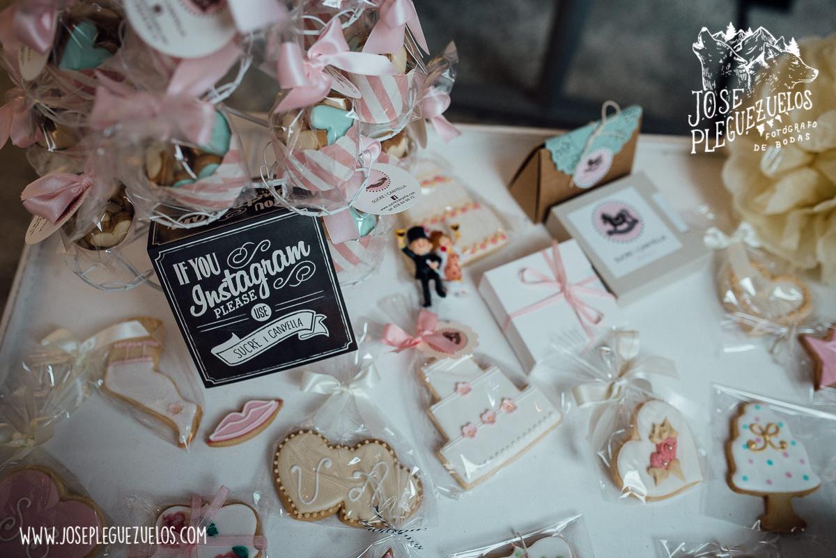 bridal-in-barcelona-jose-pleguezuelos_013