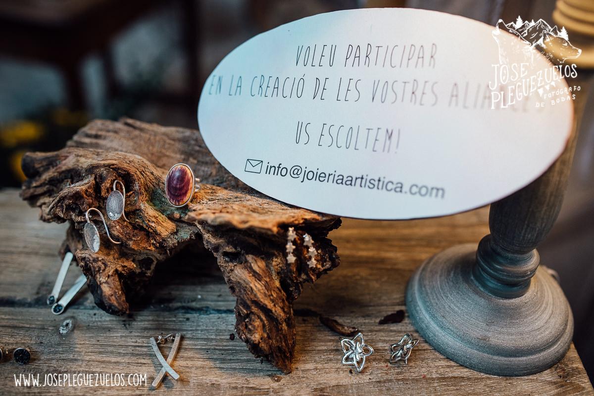 bridal-in-barcelona-jose-pleguezuelos_018
