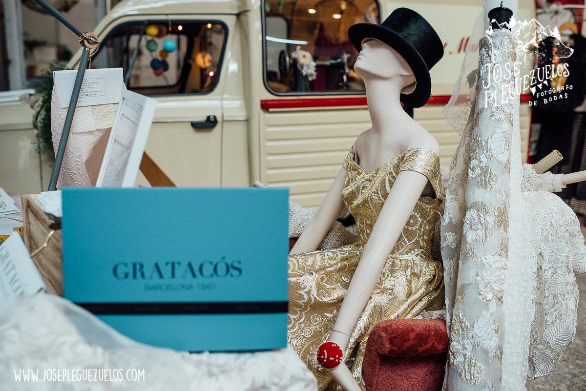 bridal-in-barcelona-jose-pleguezuelos_022