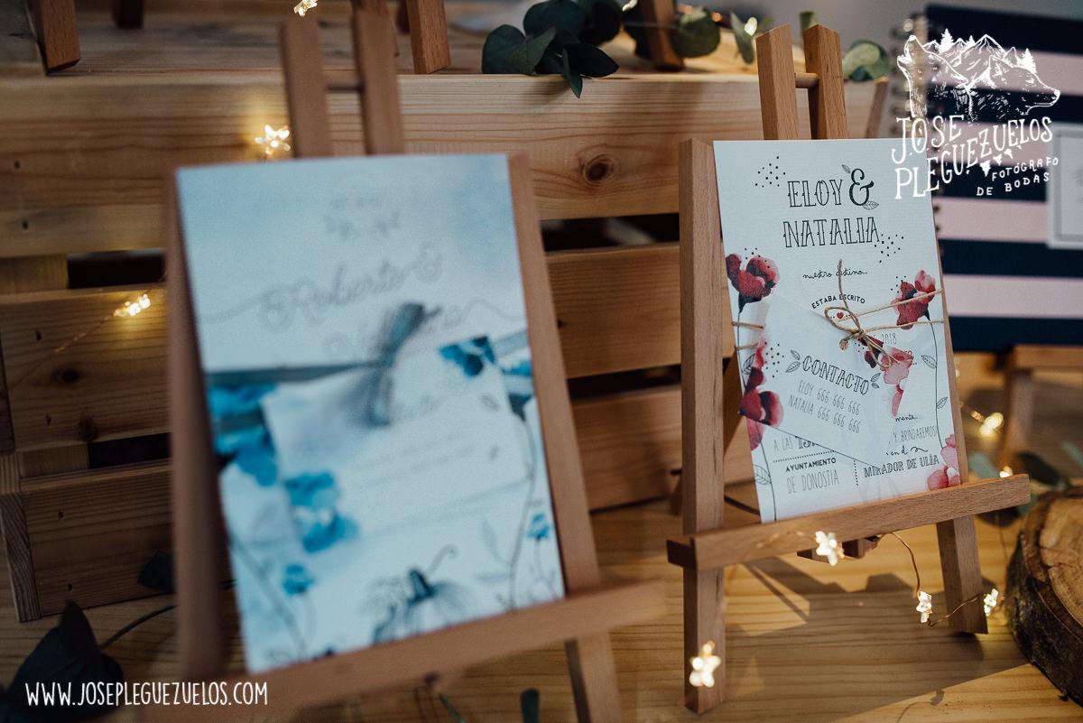 bridal-in-barcelona-jose-pleguezuelos_024