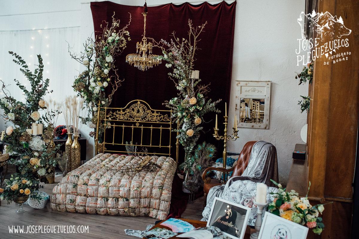 bridal-in-barcelona-jose-pleguezuelos_026