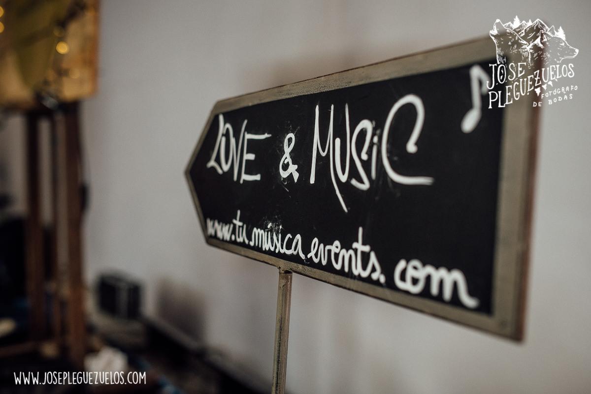 bridal-in-barcelona-jose-pleguezuelos_031