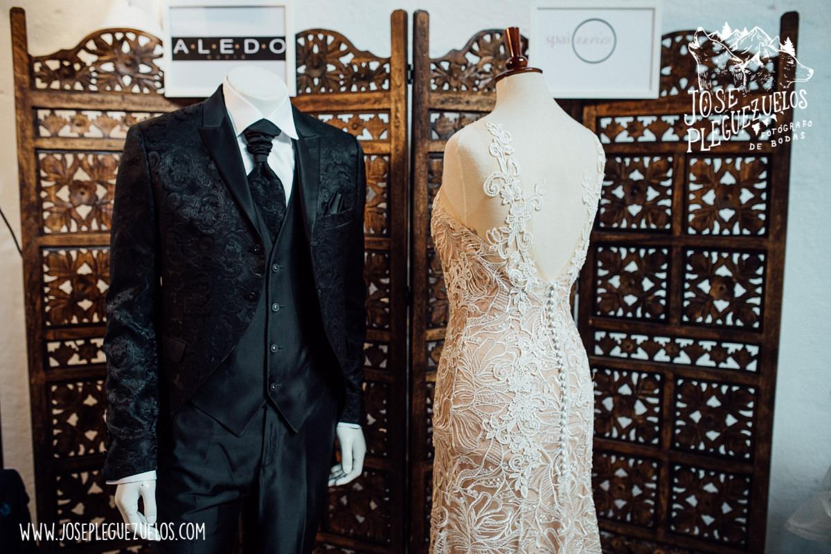bridal-in-barcelona-jose-pleguezuelos_032
