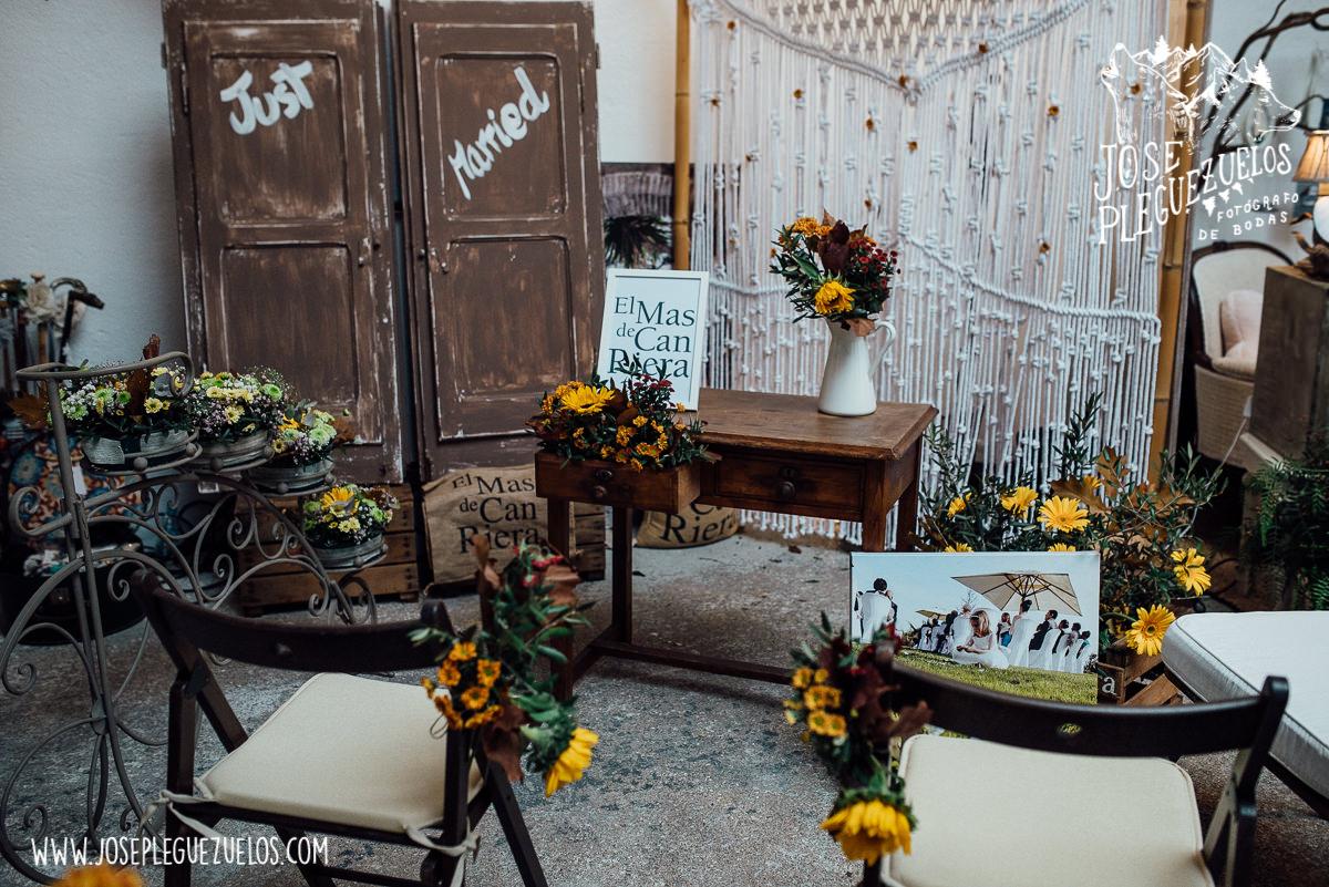 bridal-in-barcelona-jose-pleguezuelos_037
