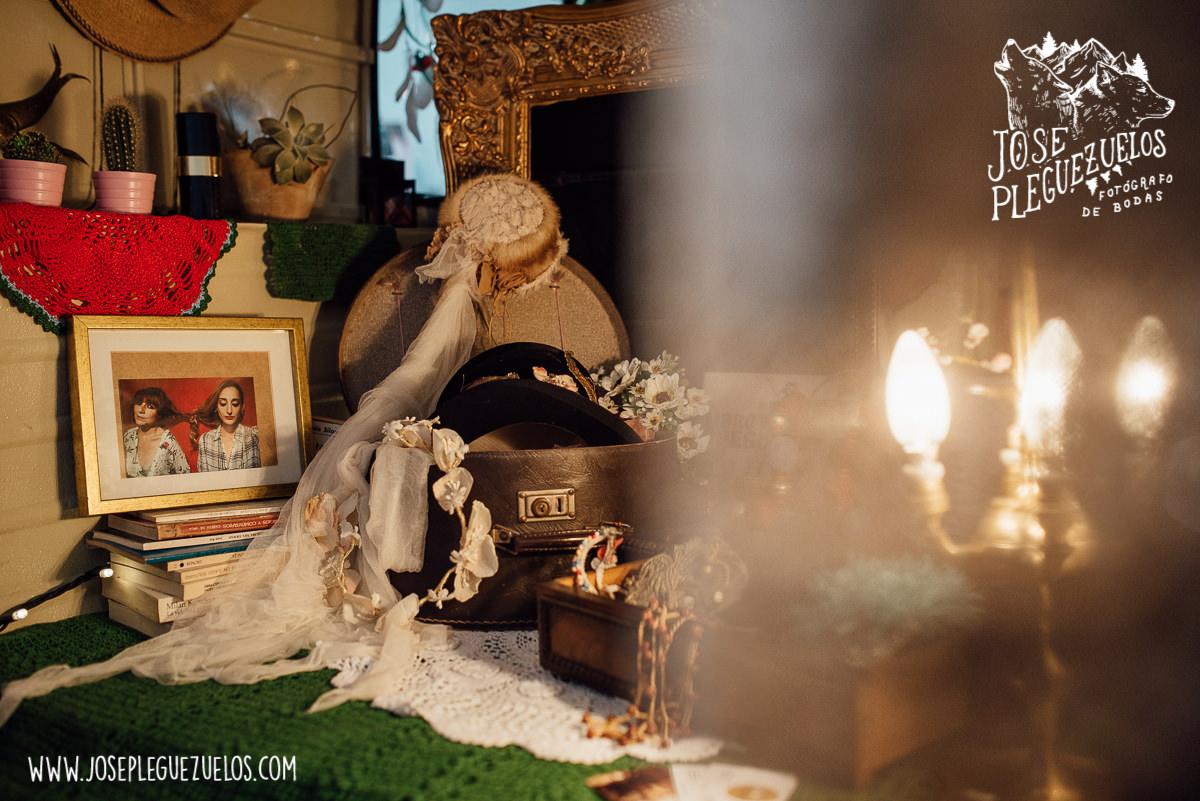 bridal-in-barcelona-jose-pleguezuelos_039