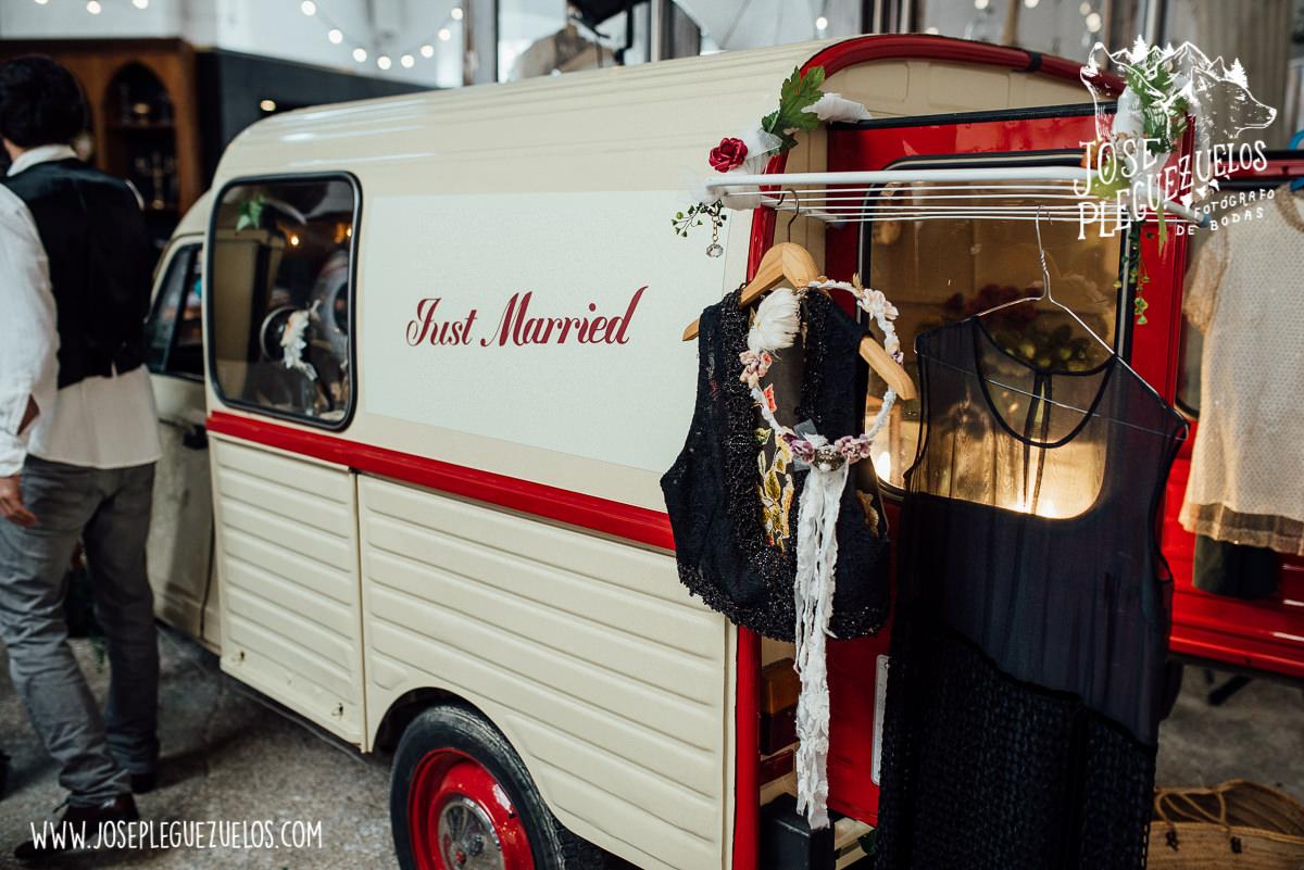 bridal-in-barcelona-jose-pleguezuelos_042