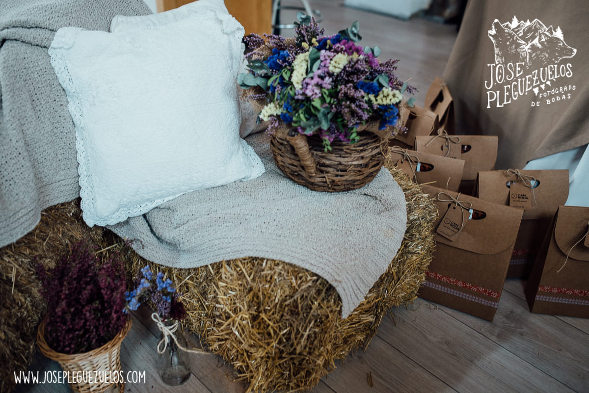bridal-in-barcelona-jose-pleguezuelos_045