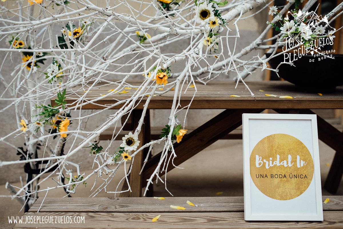 bridal-in-barcelona-jose-pleguezuelos_057