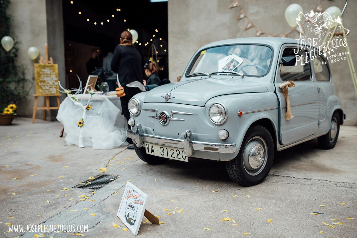 bridal-in-barcelona-jose-pleguezuelos_058