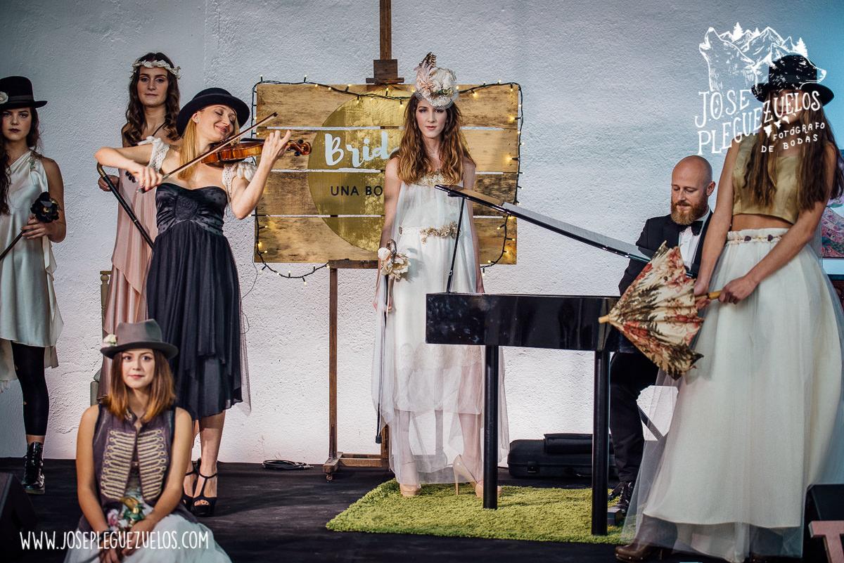 bridal-in-barcelona-jose-pleguezuelos_063