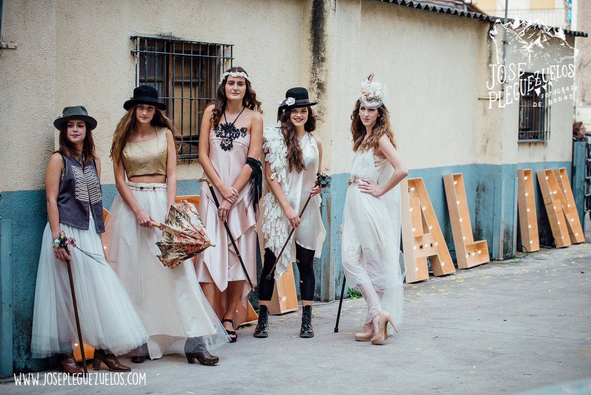 bridal-in-barcelona-jose-pleguezuelos_066