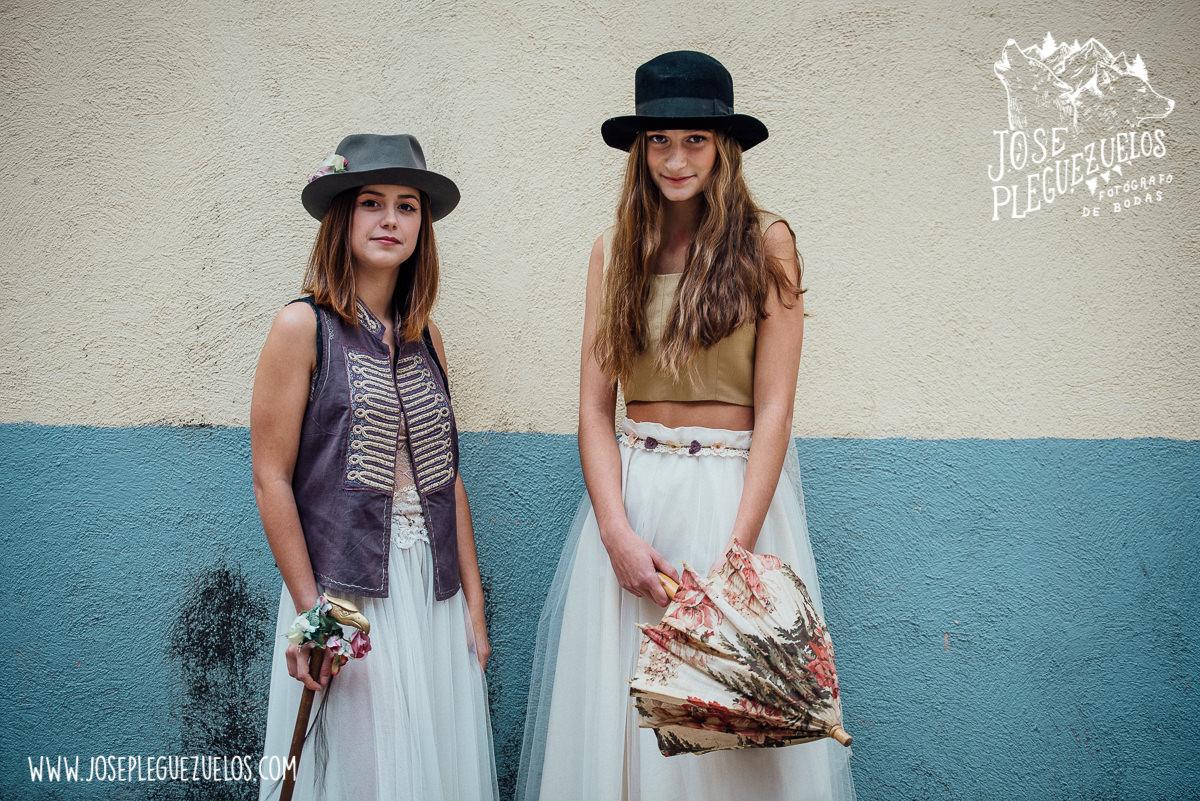 bridal-in-barcelona-jose-pleguezuelos_069