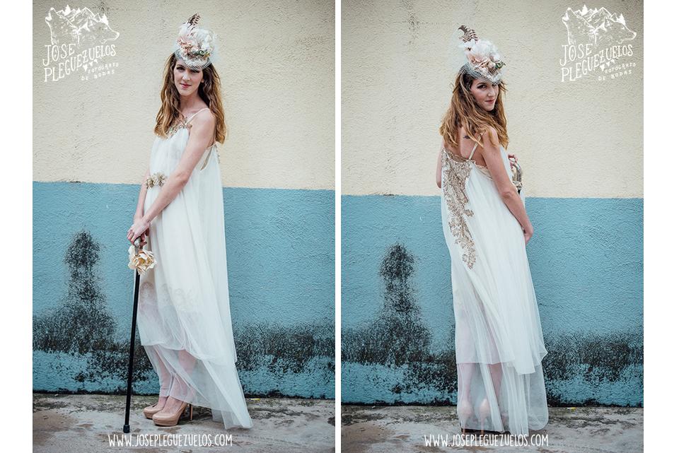 bridal-in-barcelona-jose-pleguezuelos_074