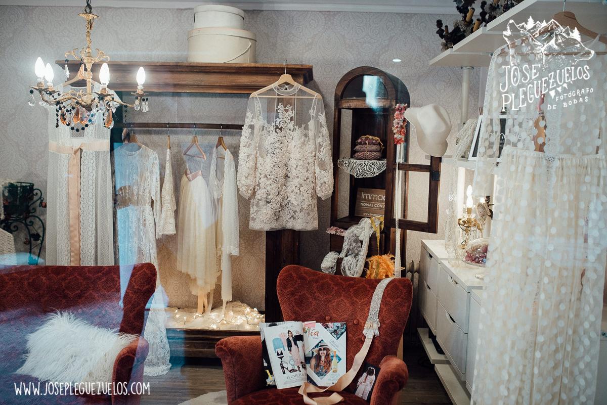 bridal-in-barcelona-jose-pleguezuelos_076