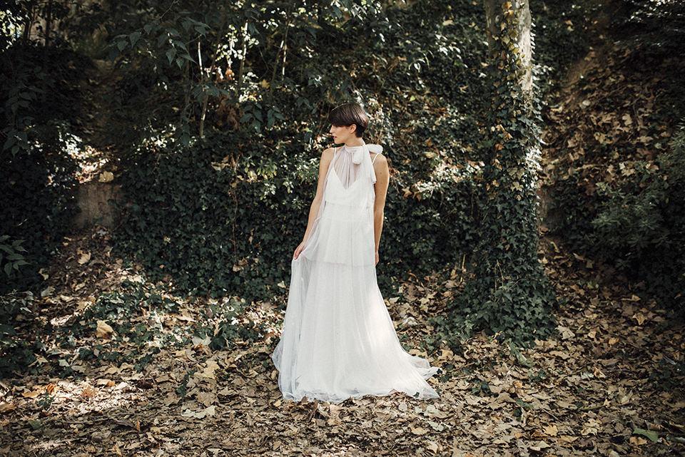 inspiracion-boda-jose-pleguezuelos_001