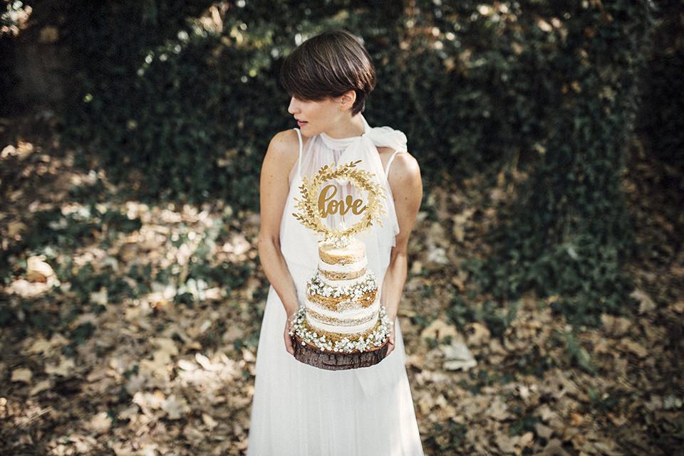 inspiracion-boda-jose-pleguezuelos_003