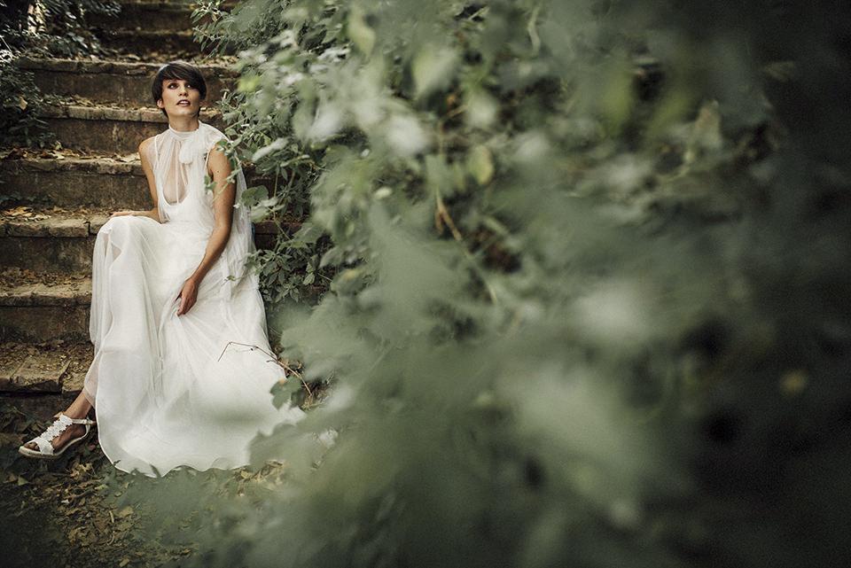 inspiracion-boda-jose-pleguezuelos_004