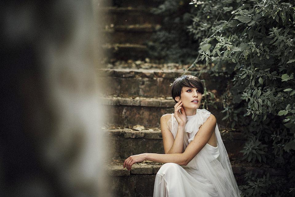 inspiracion-boda-jose-pleguezuelos_005