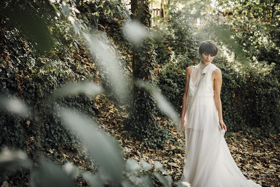 inspiracion-boda-jose-pleguezuelos_006