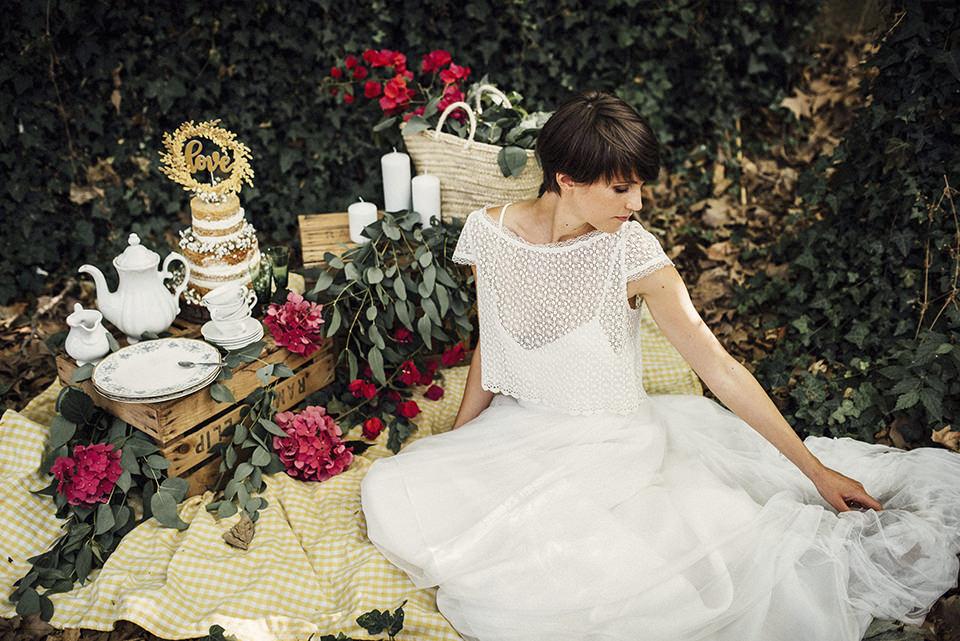 inspiracion-boda-jose-pleguezuelos_007
