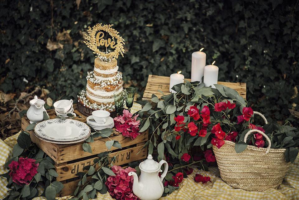 inspiracion-boda-jose-pleguezuelos_012