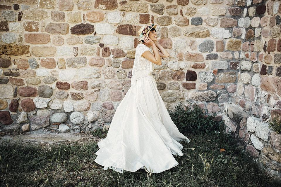 inspiracion-boda-jose-pleguezuelos_013